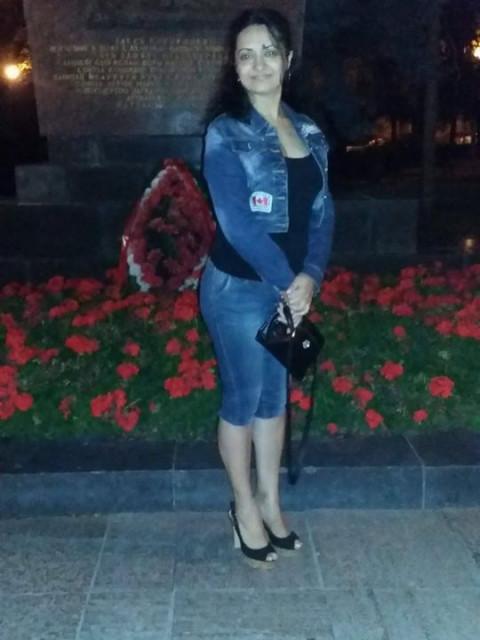 Катерина, Россия, Волгоград, 44 года, 1 ребенок. сайт www.gdepapa.ru