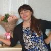 Елена, Россия, Новосибирск, 39 лет, 2 ребенка. Хочу найти Доброго, положительного, без вредных привычек, если курит желание бросить вредную привычку, работяще