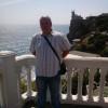 Алексей Борисов, Россия, Владимир, 43 года. Хочу найти ищу женщину для дружбы общения создания семьи