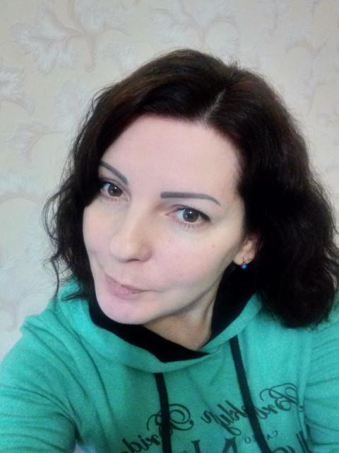 Анна, Россия, Ульяновск, 37 лет, 2 ребенка. сайт www.gdepapa.ru