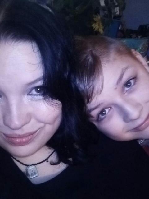 Диана, Россия, Москва, 34 года, 1 ребенок. Хочу найти Просто мужчину доброго и нежного с чуством юмора