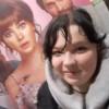 Диана, Россия, Москва. Фотография 976592