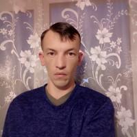 Сергей, Россия, Осташков, 38 лет