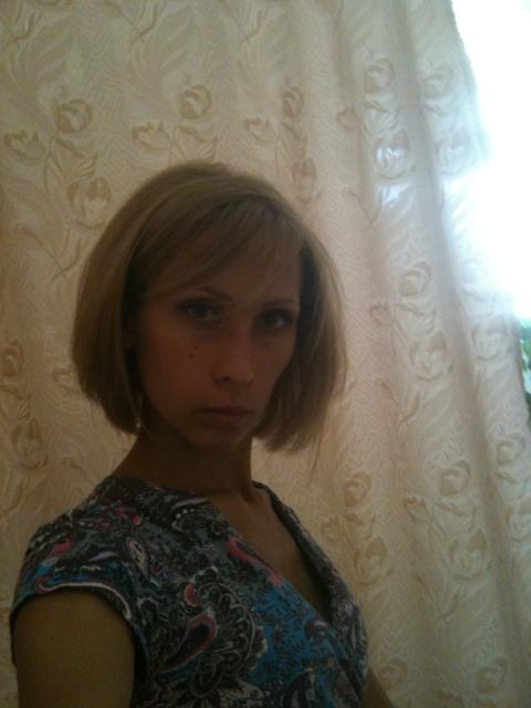 Анастасия, Россия, Москва, 32 года, 3 ребенка. Хочу найти Жизнерадостного, ответственного, умного, не злого!! Честного, любящего дом и семью. Уважающего женщи