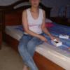 Виктория, Россия, Сургут, 39 лет, 1 ребенок. О себе долго писать!!! Хочу одно, настоящего женского счастья и настоящей семьи!!!