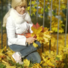 Ирина, Россия, Санкт-Петербург. Фотография 976788