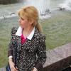Ирина, Россия, Санкт-Петербург, 49 лет, 1 ребенок. Хочу найти Хочу встретить доброго, открытого, преданного,, заботливого , любимого и любящего мужчину, честного