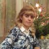 Ирина, Россия, Санкт-Петербург. Фотография 976787