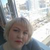 Оксана, Россия, Москва, 41 год, 1 ребенок. Она ищет его: Хотелось бы хорошего собеседника, разносторонне развитого. Разовые встречи и знакомства не интересую