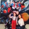 Nastenka Sladkaya, Россия, Москва, 34 года, 3 ребенка. Хочу найти Порядочного, надёжного, доброго, весёлого, интересного