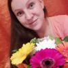 Мария Лугинина, Россия, Санкт-Петербург. Фотография 976890