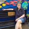 Марина, Россия, Санкт-Петербург. Фотография 978565