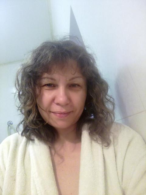Галина, Россия, Москва, 44 года, 1 ребенок. Хочу найти Доброго, умеющего отвечать за свои слова