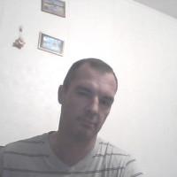 сергей, Россия, Петрозаводск, 47 лет