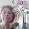 Ольга, Россия, Магнитогорск, 47 лет, 1 ребенок. Хочу найти С понятием честии порядочности
