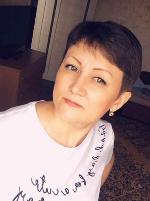 Татьяна, Россия, Новосибирск, 42 года, 1 ребенок. Сайт знакомств одиноких матерей GdePapa.Ru