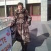 Татьяна, Россия, Новосибирск. Фотография 977100