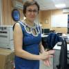 Татьяна, Россия, Новосибирск. Фотография 977101