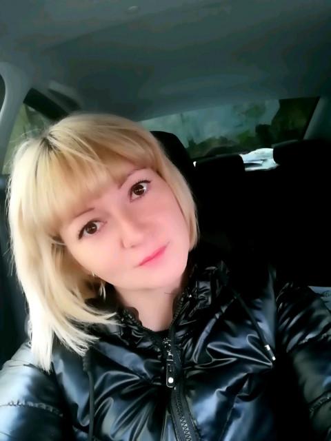 Марина, Россия, Саратов, 33 года, 2 ребенка. Хочу найти Честного, искреннего, работающего, способного любить и уважать женщину. Не имеющего уголовного прошл