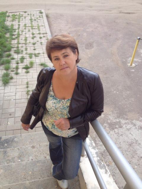 Ирина, Россия, Ярославль, 55 лет. Хочу найти Надёжного, для серьёзных отношений.