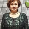 Екатерина, Россия, Уфа, 40 лет, 2 ребенка. Познакомлюсь с мужчиной для серьёзных отношений. О себе расскажу при личном общении