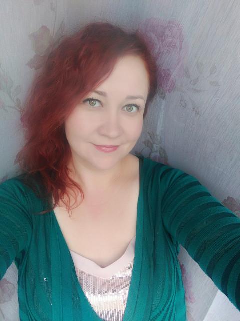 Елена, Россия, Санкт-Петербург, 32 года, 3 ребенка. Знакомство без регистрации