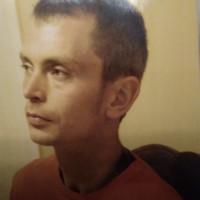 Евгений, Россия, Старый Оскол, 36 лет