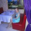 Марина, Россия, Курск. Фотография 977451