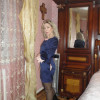 Марина, Россия, Курск. Фотография 977452