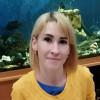 Юлия, Россия, КРАСНОДАРСКИЙ КРАЙ, 30 лет, 2 ребенка. Сайт одиноких мам и пап ГдеПапа.Ру