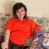 ИРИНА ИРИНА, Россия, Белгород, 46 лет, 2 ребенка. Хочу найти ДОБРОГО.. неглупого.. приличного.. уважающего  женский пол.. не пьющего и не бабника