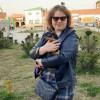 Юлия, Россия, Краснодар. Фотография 1000074