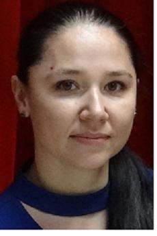 Ирина, Казахстан, Алматы (Алма-Ата), 39 лет, 2 ребенка. Хочу найти Познакомлюсь с мужчиной от 40 до 50 лет , который действительно ценит семью и вторую половину.