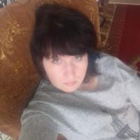Екатерина , Россия, Люберцы, 35 лет