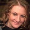 Татьяна Дмитриева, Россия, Челябинск, 38 лет, 1 ребенок. Люблю свою семью... моя семья - мой смысл в жизни...
