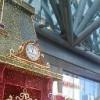 Галина Ковальская (Архипова), Россия, Москва, 62 года, 1 ребенок. Хочу найти БОЛЬШОГО  КРЕПКОГО СИМПАТИЧНОГО  СИЛЬНОГО  РАБОТЯЩЕГО  ЩЕДРОГО МАТЕРИАЛЬНО