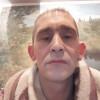 Алексей, Россия, Нижний Новгород, 42 года, 1 ребенок. Хочу найти Порядочную, хозяйственную, добрую, ласковую, Любимую