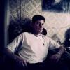 Дима Пичугин, 50, Россия, Вичуга