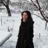 Елена, Украина, Лисичанск. Фотография 977847