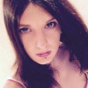 Ирина, Россия, Москва. Фотография 977862