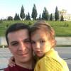 Роман, Россия, Тюмень, 36