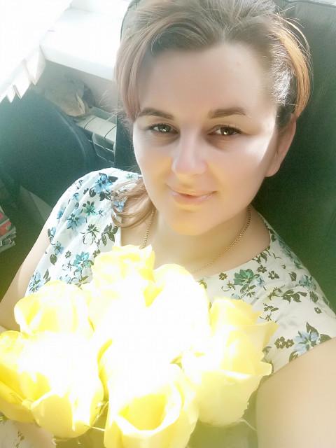 Анна, Россия, Новосибирск, 40 лет, 2 ребенка. Нежная, весёлая, активная, целеустремлённая, жизнерадостная)живу в Томске)