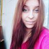 Вероника, Россия, Москва, 26 лет