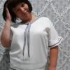 Любаша , Россия, Киров, 43 года