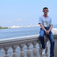 Сергей, Россия, Клин, 36 лет