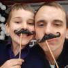 Олег, Россия, Санкт-Петербург, 34 года, 2 ребенка. Сайт знакомств одиноких отцов GdePapa.Ru