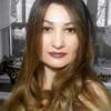 Людмила, Россия, Москва, 41 год, 1 ребенок. Хочу найти ДОБРОГО ХОРОШЕГО ЧЕЛОВЕКА (МУЖЧИНУ), ДЛЯ Семьи....