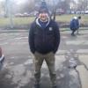 Михаил, Россия, Москва. Фотография 981636