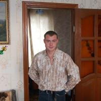 Алексей , Россия, Меленки, 36 лет