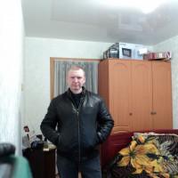 олег, Россия, Балашиха, 46 лет